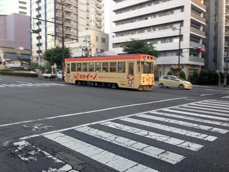 07チンチン電車.jpg