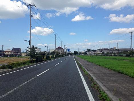 09新興住宅街.jpg