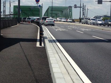 19笹ヶ瀬橋の登り.jpg