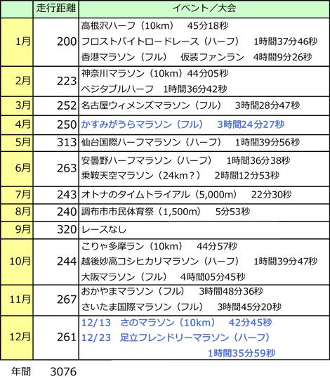 2015年のランまとめ.jpg