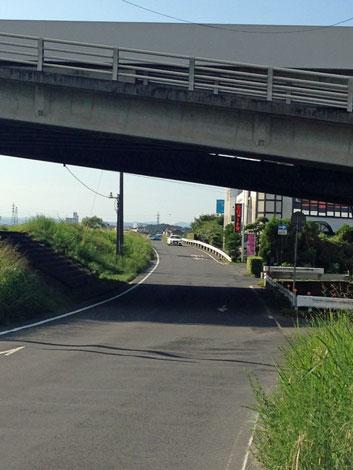 22旭川大橋.jpg