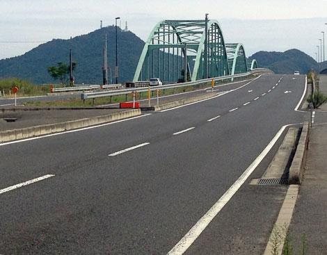 23倉敷川橋.jpg