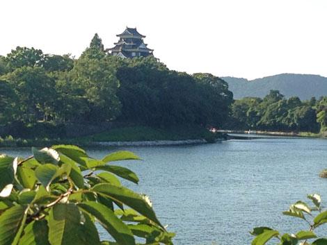 30岡山城.jpg