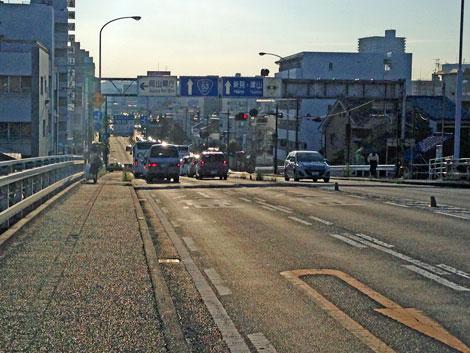 33新鶴見橋の下り.jpg
