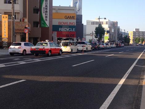 35岡山街道.jpg