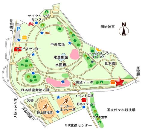 代々木公園MAP.jpg