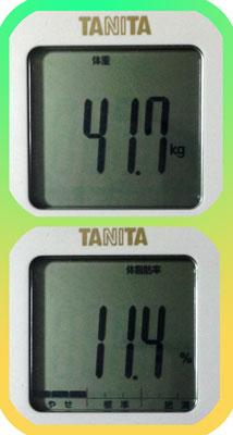 体重体脂肪5月20日.jpg