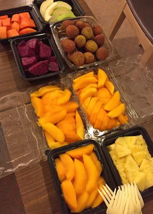 切った果物.jpg