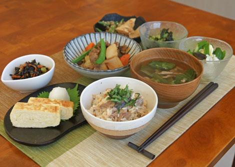 台湾で和食.jpg
