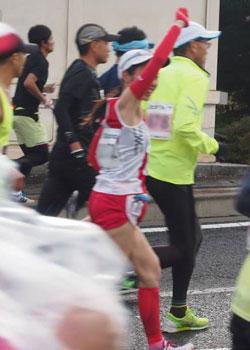 富士山マラソン走ってるとこ.jpg