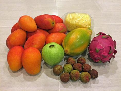 果物いっぱい.jpg