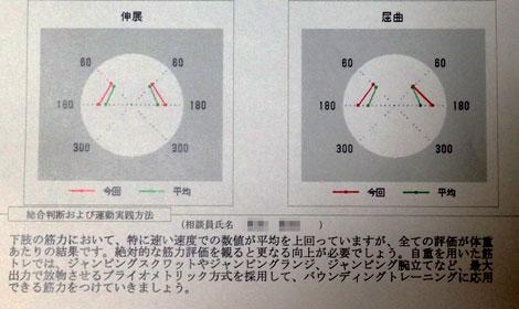測定結果02.jpg