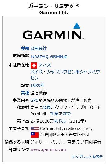 garmin.JPG