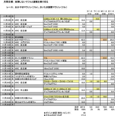 2015年11月のラン.jpg